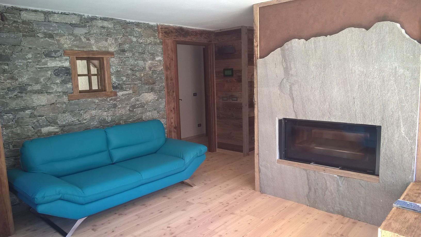 welche kissen zu brauner ledercouch. Black Bedroom Furniture Sets. Home Design Ideas