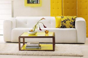 ledersofas aus leder sofas rotatorische und lineare. Black Bedroom Furniture Sets. Home Design Ideas