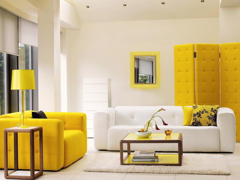 italienische ledersofa design compact. Black Bedroom Furniture Sets. Home Design Ideas