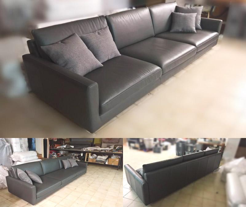 Big Sofas Angebote. Big Sofa Sofa With Big Sofas Angebote. Big Sofa ...