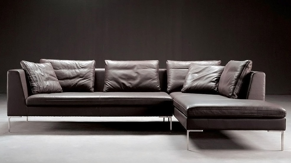 ecksofa leder aus polen inspirierendes design f r wohnm bel. Black Bedroom Furniture Sets. Home Design Ideas
