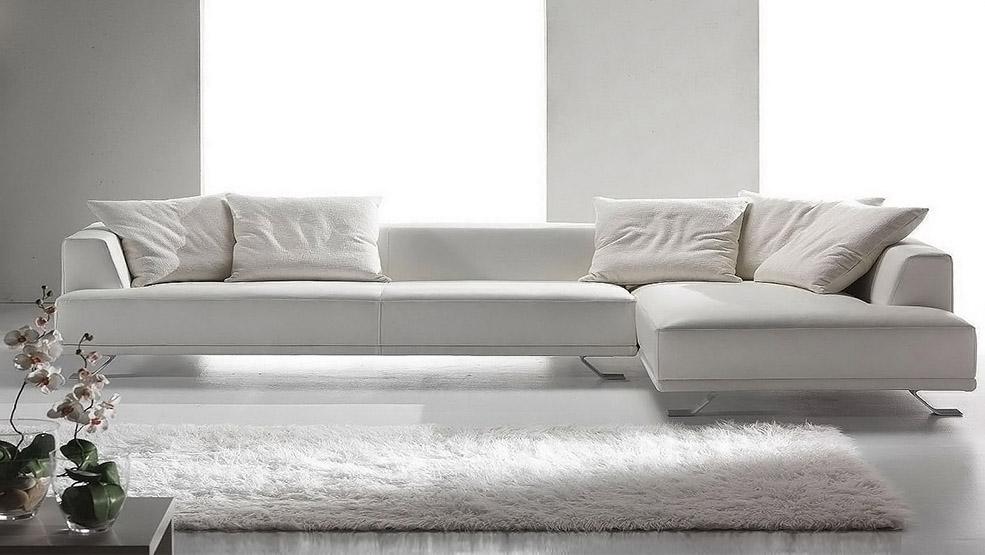 italienische ledersofas von der italienischen fabrik bis zu ihrem haus. Black Bedroom Furniture Sets. Home Design Ideas