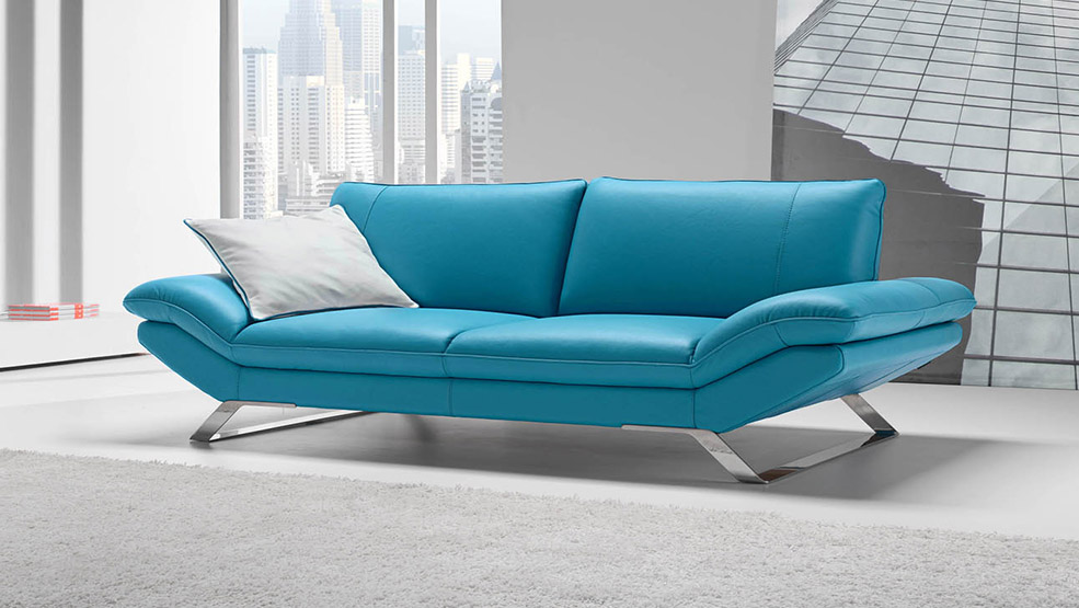 divano dreisitziges sofa grande lolita. Black Bedroom Furniture Sets. Home Design Ideas