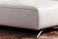 FIG.3 COUCH-HOCKER DESIGN MAGGIO