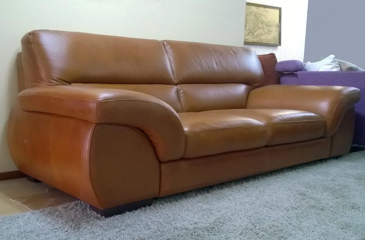 couchgarnituren und sofas im angebot. Black Bedroom Furniture Sets. Home Design Ideas